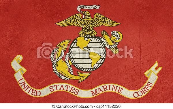 Us marine Clipart and Stock Illustrations. 453 Us marine vector ...