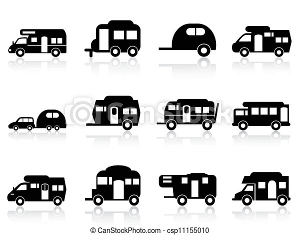 Free mobile home clipart as well Dromadaire2 gif likewise 1512235 further Different Transport Vector 6250136 in addition Base Board Heaters 415207. on white caravan