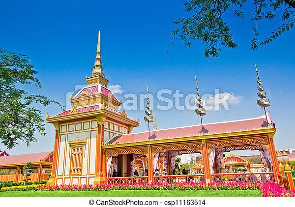 dejtingsidor gratis royal thai