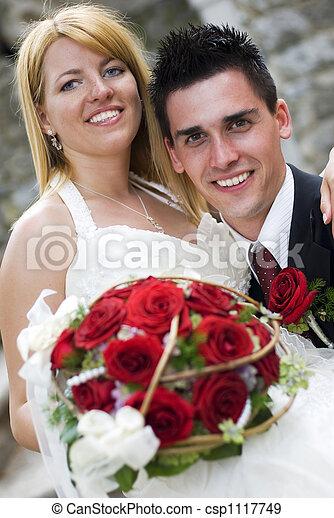 couple - csp1117749