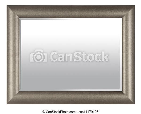 Zeichnungen von spiegel modern rahmen wei es for Spiegel hintergrund