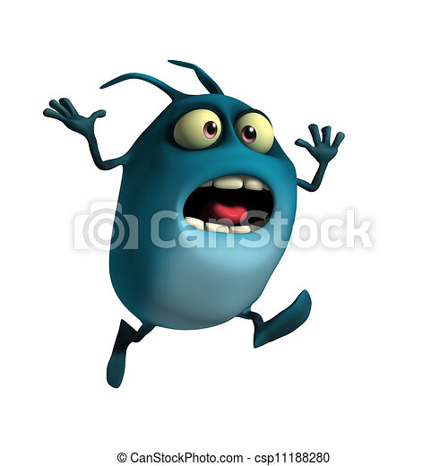 Micro Illustrations and Stock Art. 21,552 Micro illustration and ...