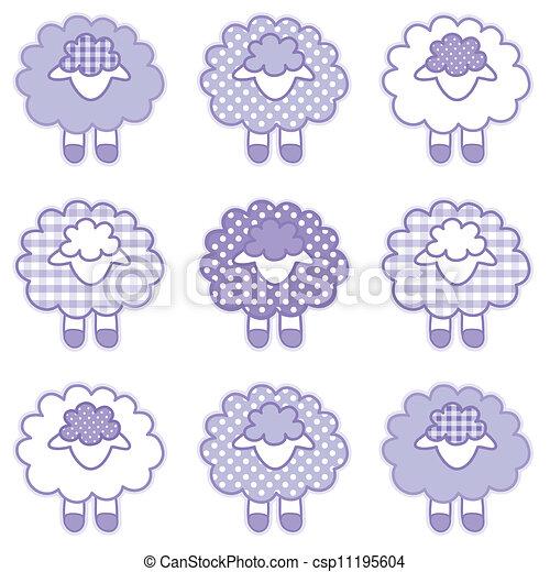 Desenhos para fraldas de ursinhos desenhos