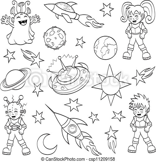 Girl Drawing For Kids together with Drawn 20pla  20pencil 20drawing further 050243824 default pd also Wrinkle 20in 20Time additionally 439734351098944391. on alien drawings