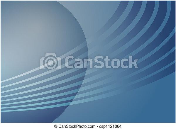 Smooth arcs - csp1121864