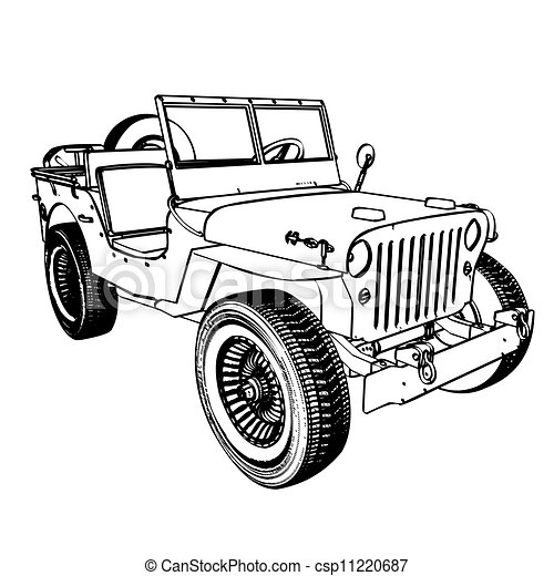1942 Ford Wiring Diagram furthermore Diagram Of Jeep Cherokee Parts moreover Willys Jeep Wiring Diagram moreover  additionally . on willys mb jeep page