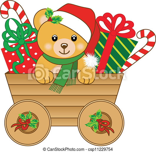 Teddy Illustrations and Clip Art. 34,187 Teddy royalty free ...