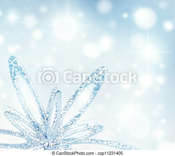 Christmas holiday background - csp11231405