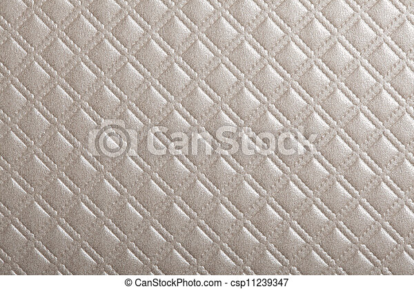 detail of  diamond pattern texture - csp11239347