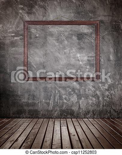 Stock de fotos viejo de madera piso habitaci n imagen for Cuarto piso pelicula