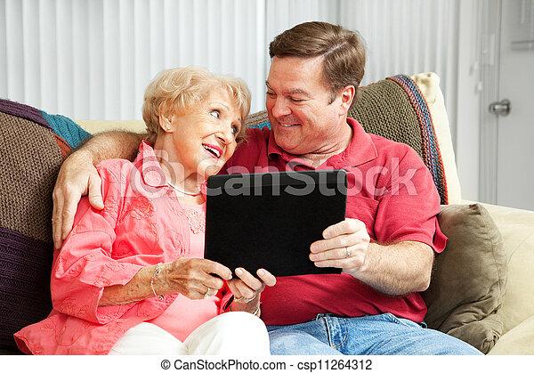 фото волосатые мамки дочери бабули