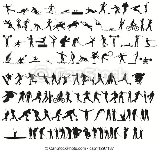 Stick Man Activity 1047759 also Sport Silhouettes 11297137 likewise Details additionally  further Carbohydrates Crackers Bread Cereal Rice Pasta 1496930. on sports action art