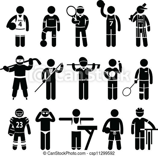 Ropa De Deporte Deportes Traje Ropa 11299592 moreover  further 8695 besides 515744943 furthermore Cartoon Black And White Lineart Moose Smoking A Pipe And Reading A Newspaper In A Chair 1401015. on sports beach art
