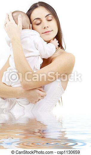 parenthood - csp1130659