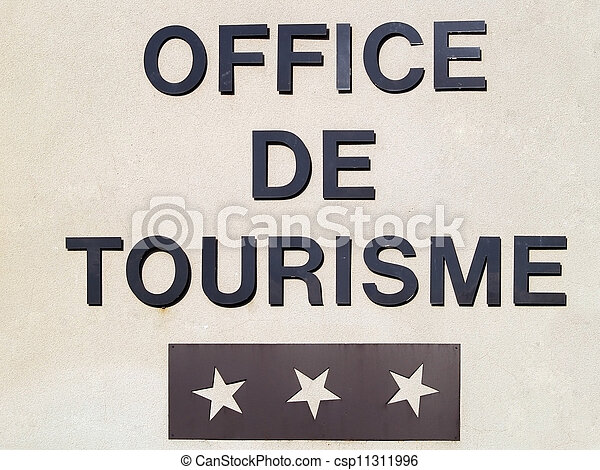 Office de tourisme france picture instant download csp11311996 - Office de tourisme de barcelone en france ...
