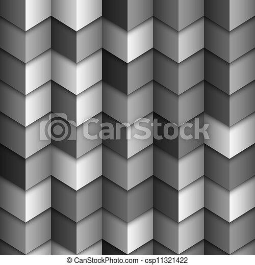 optical illusion wallpaper for walls uk