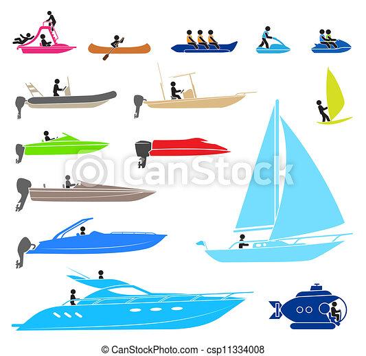 used triton boats for sale in tennessee classic halvorsen boats