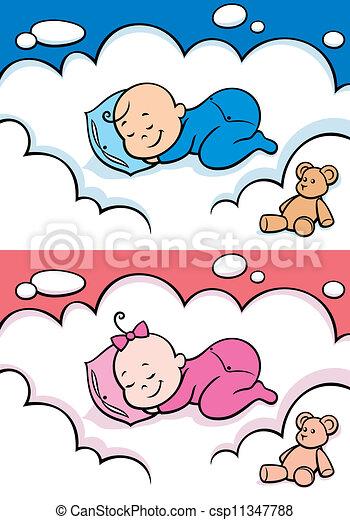 [视频]卡通男孩睡觉图片|卡通动物图片大全|长颈鹿
