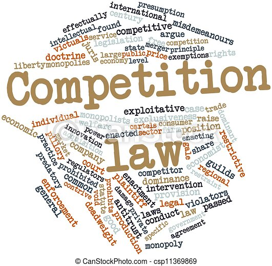 anti trust law Antitrust law what is antitrust law antitrust laws are intended to prevent the development of business monopolies and to preserve and encourage competition.