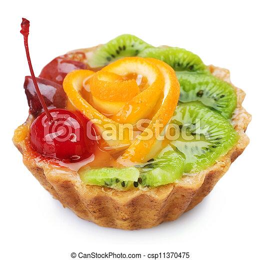 fruit desserts healthy fruit clipart