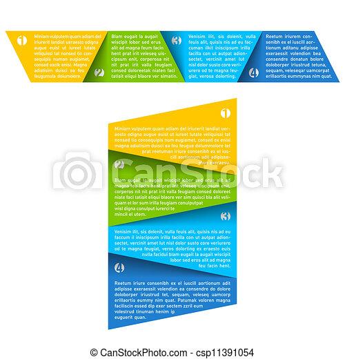 Process chart module - csp11391054