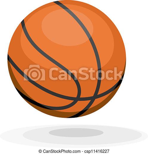 vektor illustration av tecknad film  basketboll  ips10 film clipart camera free film clipart gif