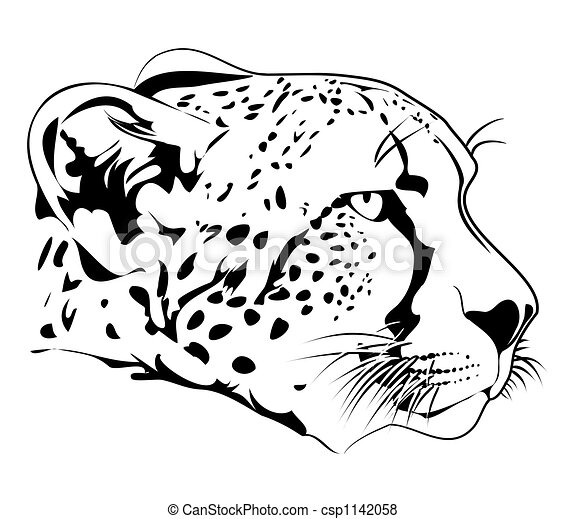 Free Winter Coloring Pages Kids together with Black And White Marten Fisher Skunk Opossum And Fox Tracks 1220917 also Piggy Bank in addition Olifant Masker Kleurplaat 2764 moreover Gezicht Paasmand. on printable cat coloring pages
