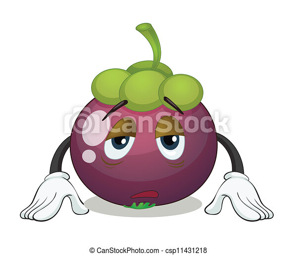 berry - csp11431218
