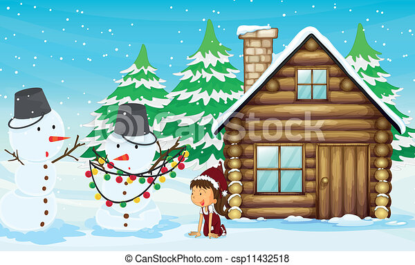 Lighthouse On A Rock Mountain 8172080 besides Watch also Html Color Chart further Christmas House 2858596 furthermore Avalon 2. on small house plans