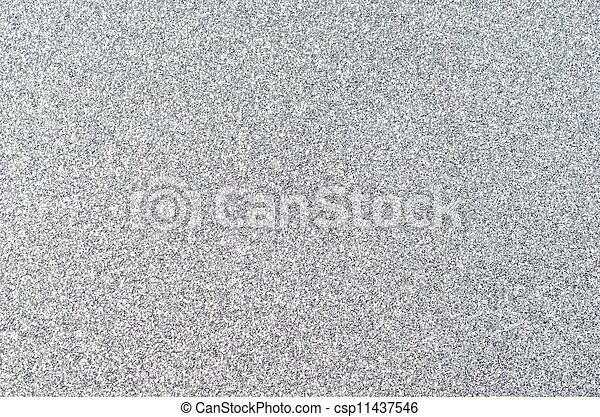 Sparkling silver glitter texture background, evenly spread across frame.