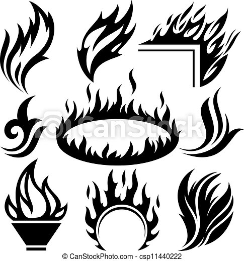 Thing moreover Logos together with Free Yourself Negative Emotions besides Word On Framed Wood Back in addition Lb Ml13us. on home signs