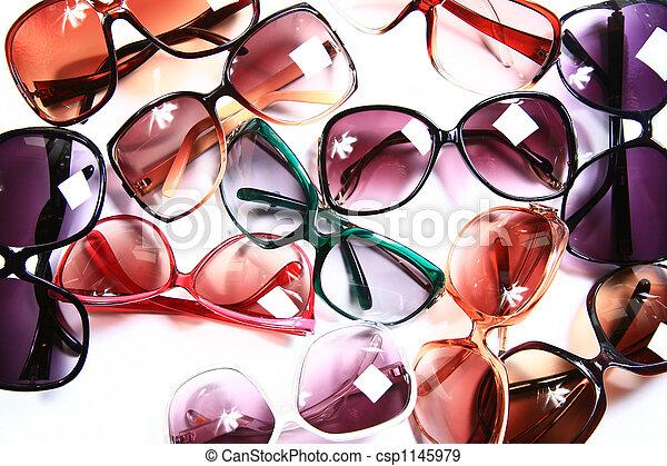 Trendy Eyewear - csp1145979