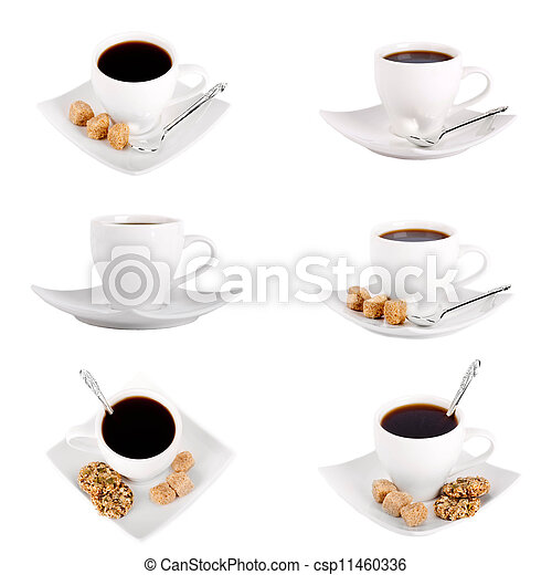 Petite Cuill Ef Bf Bdre Tasse A Cafe