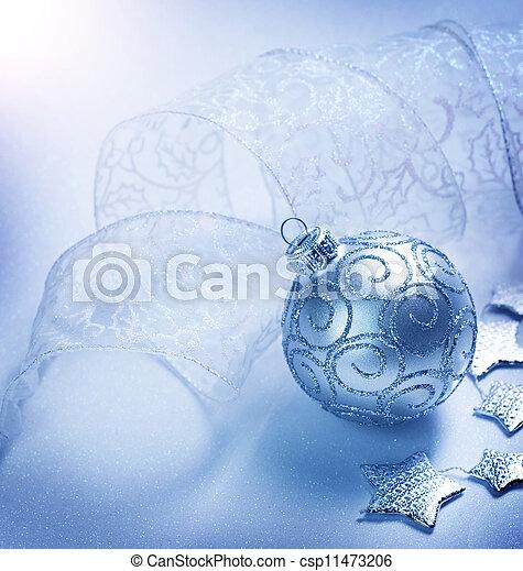 クリスマス - csp11473206