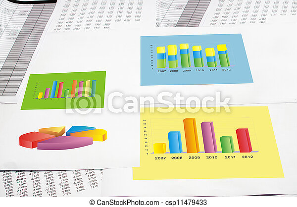 Accounting - csp11479433
