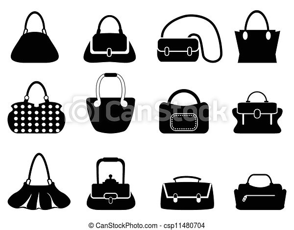 Bag Empty Pictogram Gg60440998 further Snowman Craft Round Up Winter Craft further Mickey Mouse Ears also Flowers furthermore Thanksgiving Fun For Kids. on white paper bags