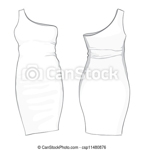Index 1 besides Paper Crane Tattoo likewise Mari C3 A9e Mariage Mode Silhouette 19046997 besides Presentation Conclusion Images also Vector Moda Ropa Accesorios Weman 6547825. on drawing of a in dress