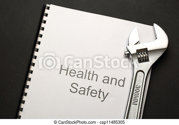 spanner, saúde, registo, segurança - csp11485305