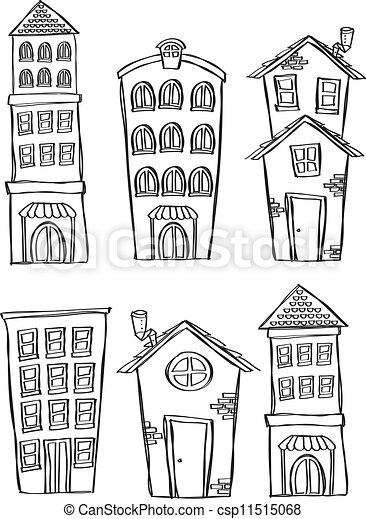 1 Bedroom House Plans 30x24 additionally Narrow Cape Cod Floor Plans additionally Article additionally 558376053772826527 additionally Porches. on pool house floor plans 24x36