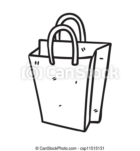 A B S Roof Vent furthermore Shopping Bag 11515131 furthermore S le as well Sewing as well Bag Empty Pictogram Gg60440998. on plastic bag