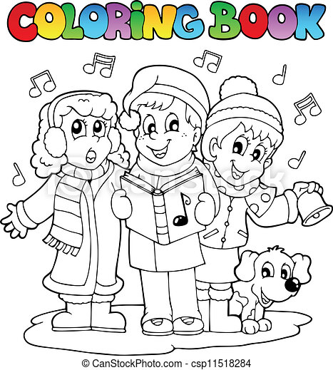 """Search Results for """"Coloring Book In Jpeg"""" – Calendar 2015"""