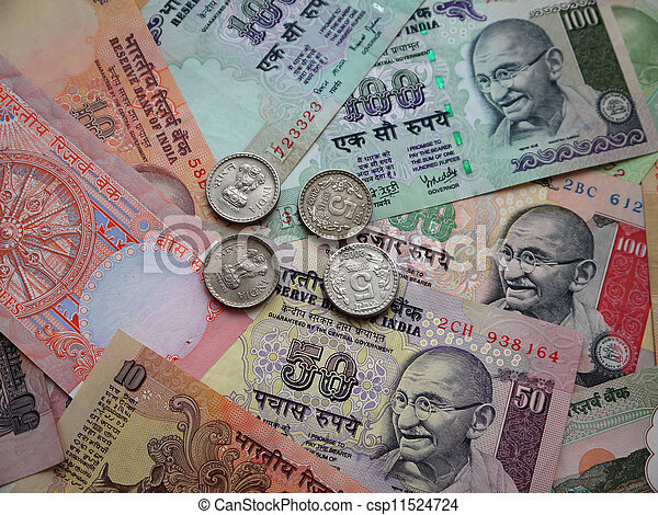 government policies to control black money in india India's 2016 demonetisation drive: a case study on innovation in anti-corruption policies, government communications and political integrity peter.