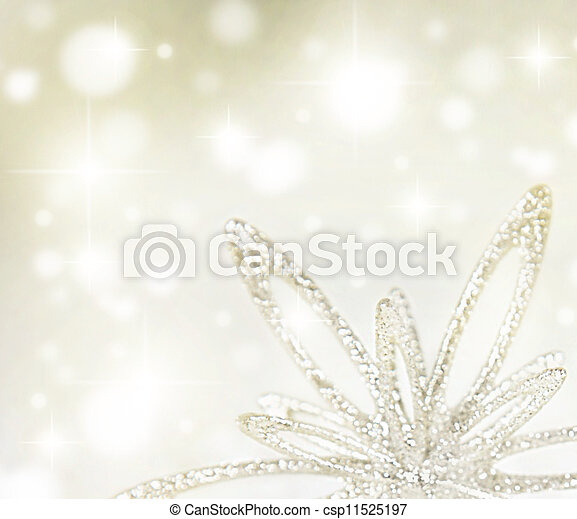 Christmas holiday background - csp11525197