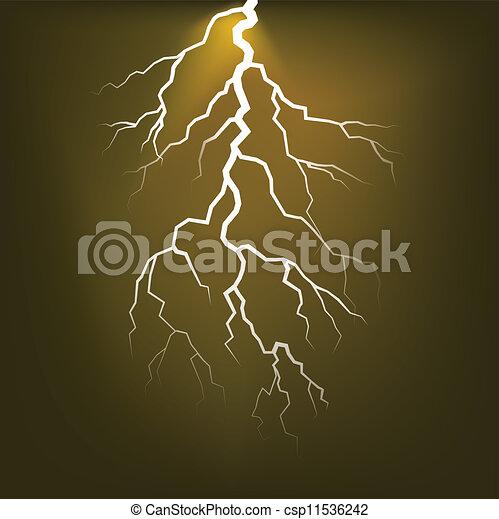 eps vector of lighting flash on the dark sky hot air balloon clipart in black hot air balloon clip art free
