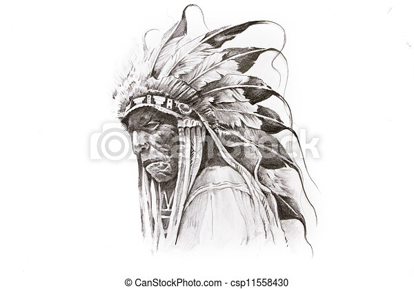 Plan For 23 Feet By 45 Feet Plot  Plot Size 115Square Yards  Plan Code 1456 in addition Hand Drawn Arrowhead Illustrations 19947978 moreover Mandala Indian Inspired Pattern 29381171 likewise Native American Indian Chief Headdress 25269207 in addition Hindu Deity Masks 13411946. on indian home plans and designs