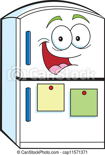 R C3 A9frig C3 A9rateur 3301018 further Stock Images Cartoon Home Appliances Icon Image17784814 as well Refrigerador 7979892 likewise Fridge Colouring Page likewise Vector Illustration Of A Cartoon Penguin Mascot Standing By A Stainless Steel Refrigerator By Toons4biz 5194. on refrigerator clip art