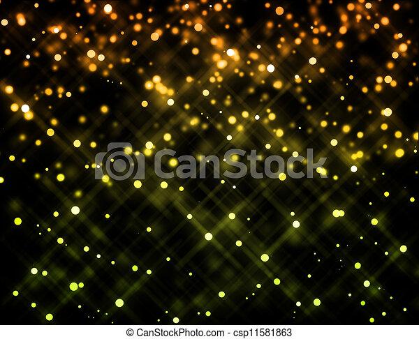stock illustration von glitzer farbe weihnachten beleuchtung hintergrund csp11581863. Black Bedroom Furniture Sets. Home Design Ideas