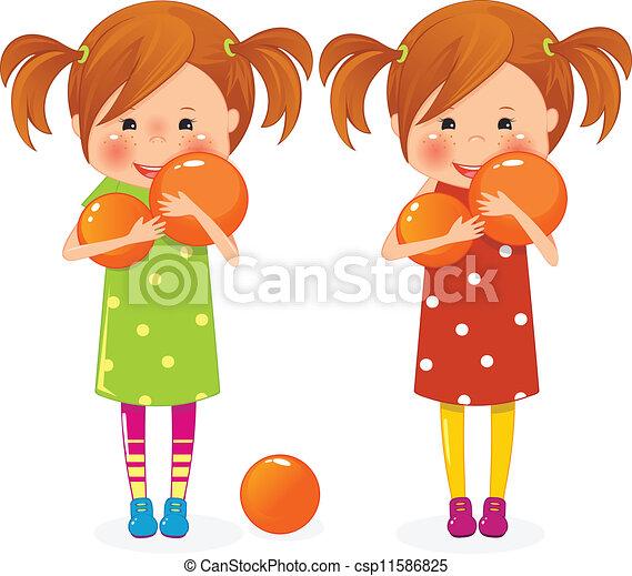 Twins Vector Clipart EPS Images. 3,699 Twins clip art vector ...