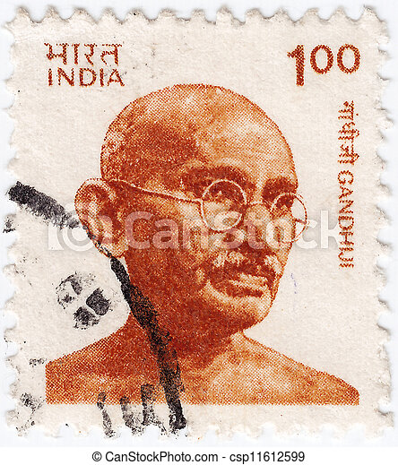 stock photographs of india circa 1976 postage stamp postage stamp clip art png postage stamp clip art free