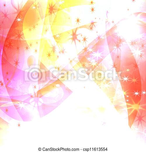 beautiful holiday background - csp11613554